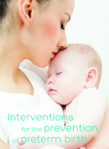 Booklet interventions 7
