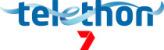 Logotype Telethon 08